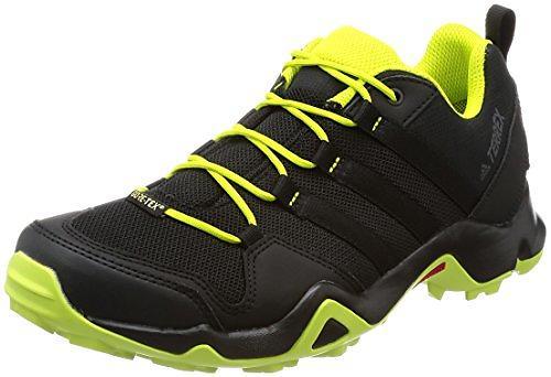 Adidas Terrex AX2R GTX (Uomo)