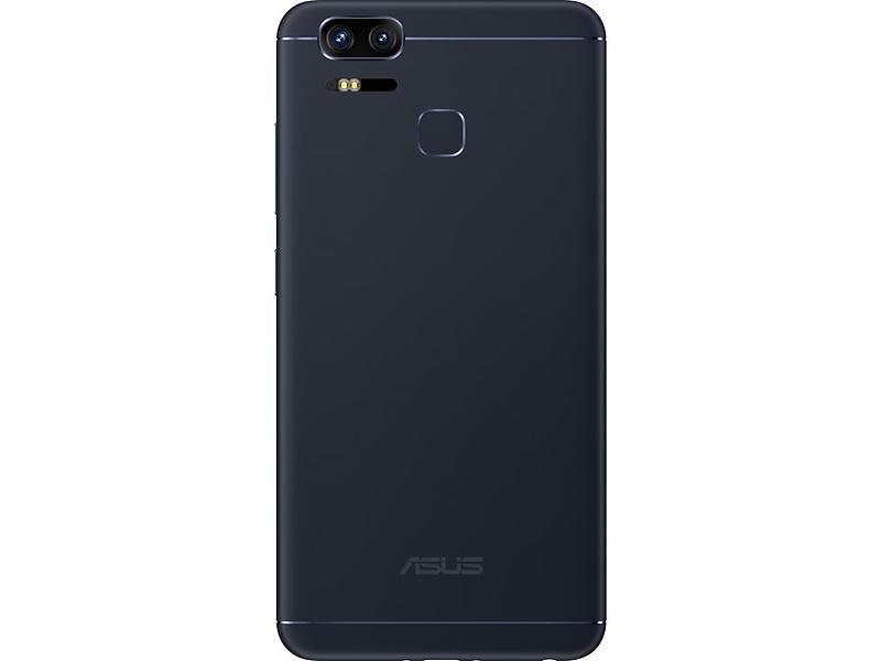 Asus ZenFone Zoom S ZE553KL 128GB
