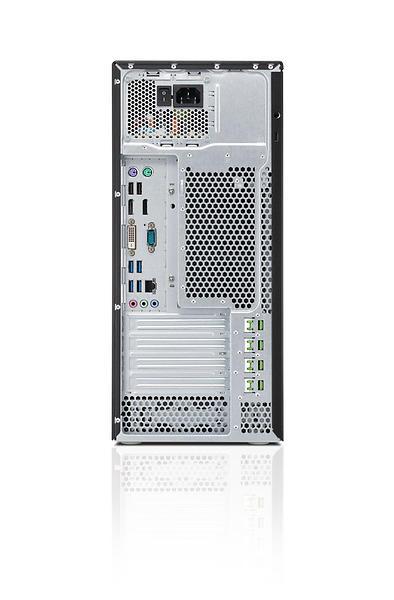Fujitsu Esprimo P956 (VFY:P0956P35ABIT)