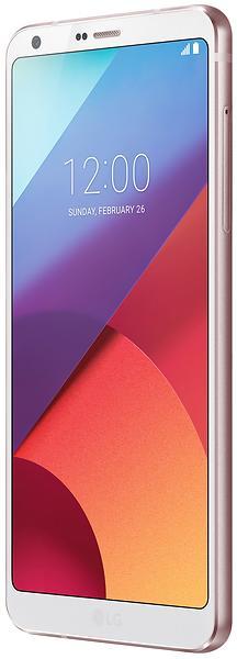 LG G6 H870 32GB
