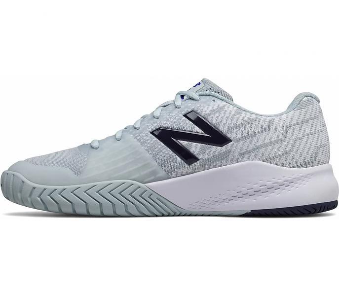New Balance 996v3 (Uomo)