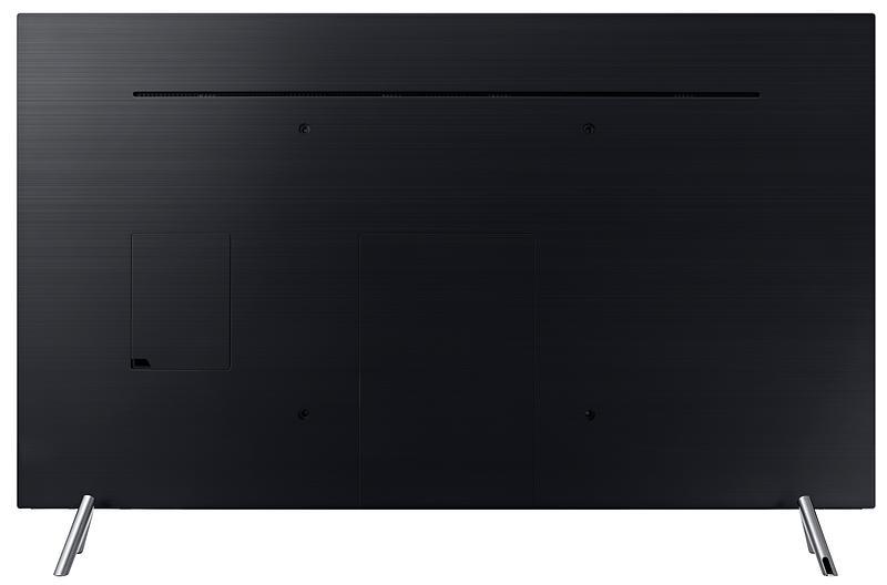 Samsung UE65MU7005