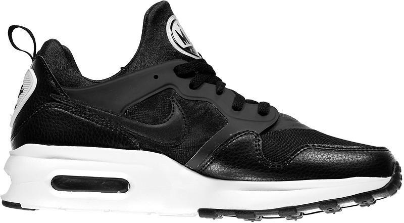 Nike Air Max Prime Uomo