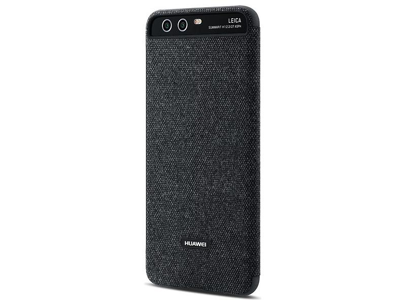 Huawei Smart View Cover for Huawei P10