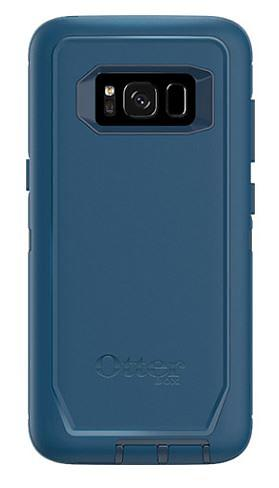 Otterbox Defender Case for Samsung Galaxy S8