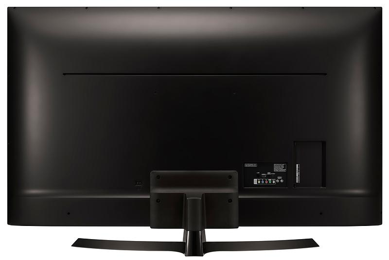 LG 65UJ634V
