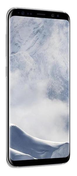 Samsung Galaxy S8 SM-G950FD 64GB