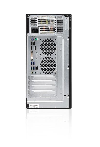 Fujitsu Esprimo P957 (VFY:P0957P45SGGB)