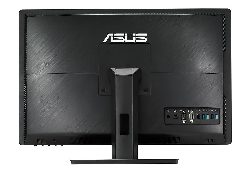 Asus Pro All-in-One A4321UKH-BB146X