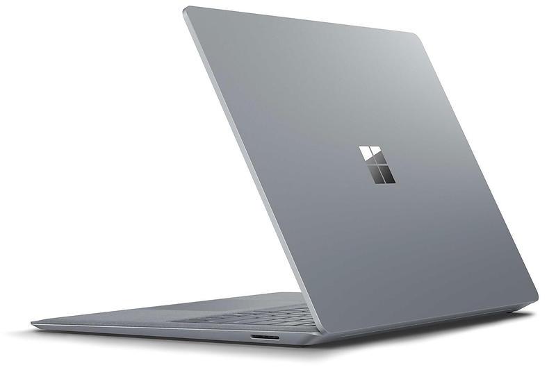Microsoft Surface Laptop i5 8GB 256GB