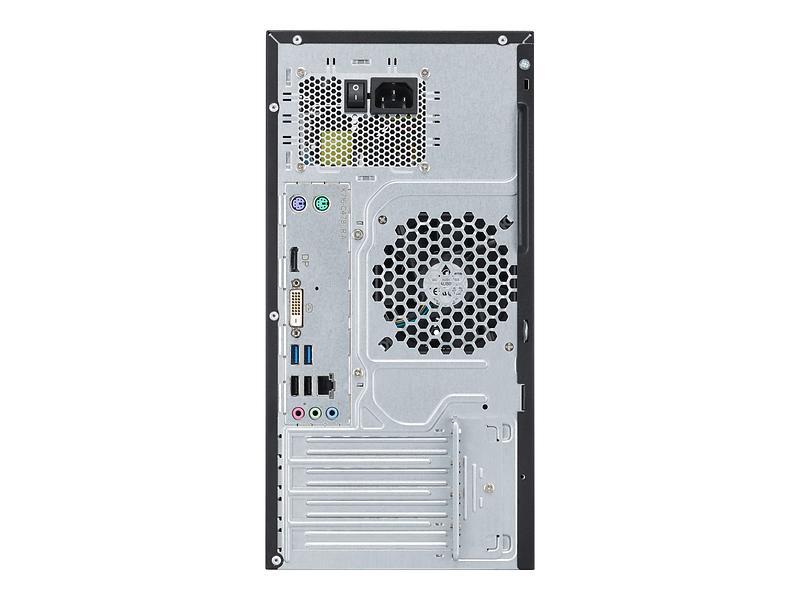 Fujitsu Esprimo P556 (VFY:P5562P45SBIT)