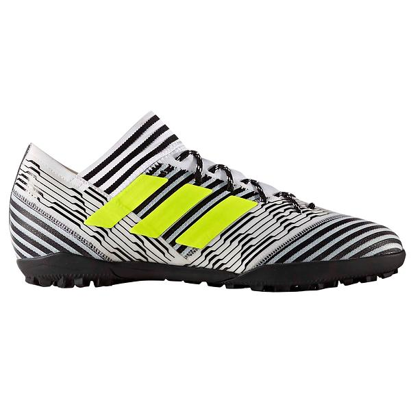 big sale 5fbc0 2258c Adidas Nemeziz Tango 17.3 TF (Men's)