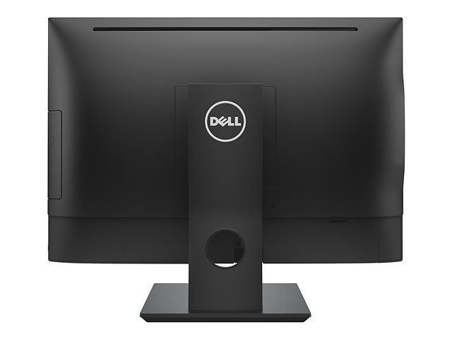 Dell OptiPlex 5250 (RJG3M)