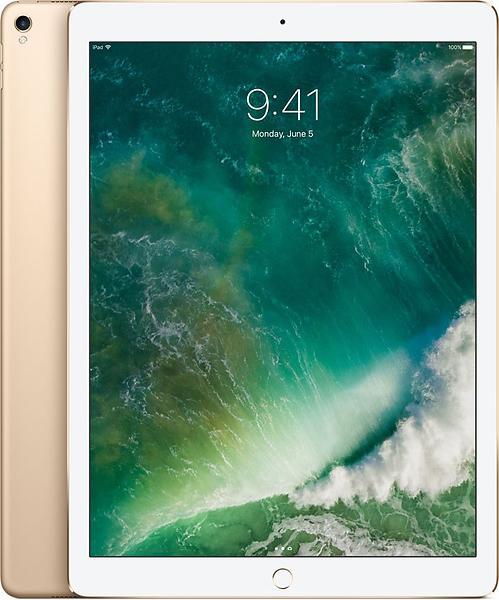 "Apple iPad Pro 12.9"" 64GB (2nd Generation)"