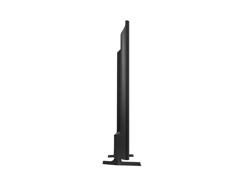 Samsung UE40M5005