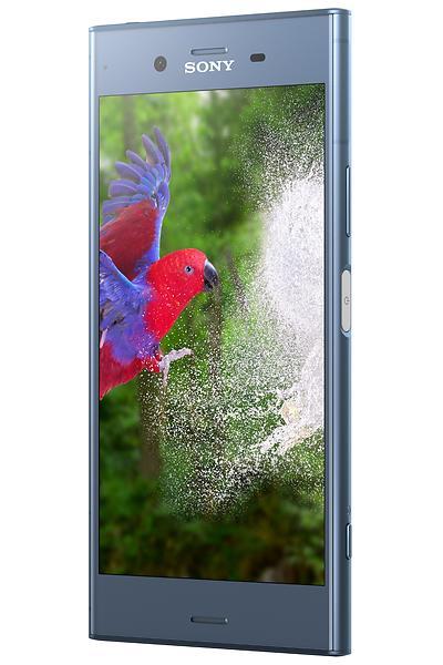mobiltelefoner sony ericsson utan abonnemang