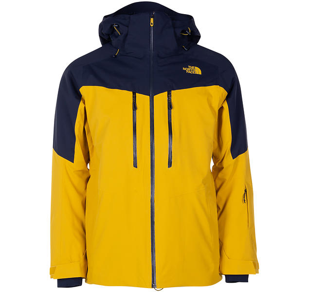 The North Face Chakal Jacket (Uomo)