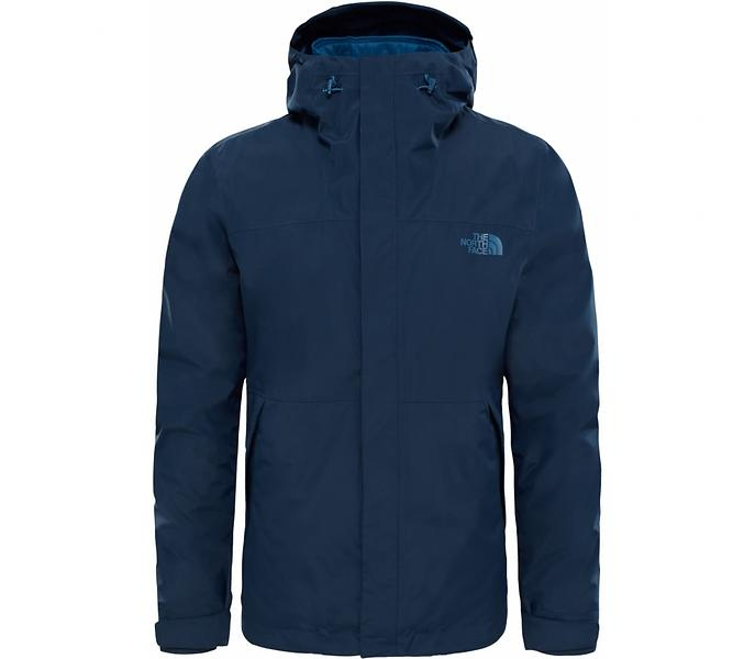 The North Face Naslund Triclimate Jacket (Uomo)