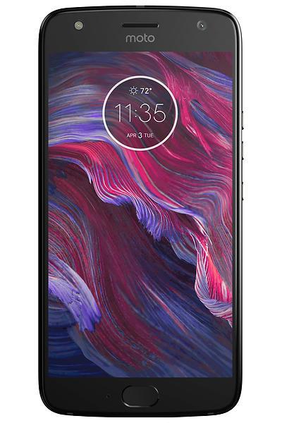 Motorola Moto X4 32GB