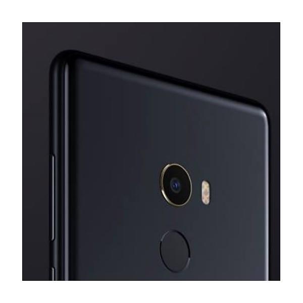 Xiaomi Mi Mix 2 (8GB RAM) 128GB