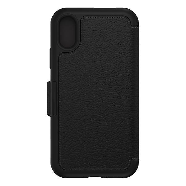 Otterbox Strada Case for iPhone X/XS