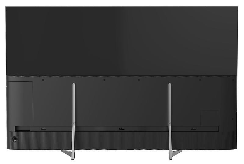 TCL U65X9006