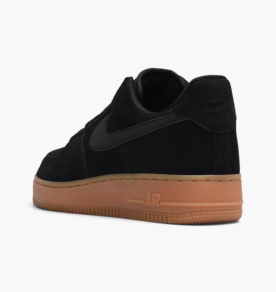 Nike Air Force 1 07 LV8 Suede Uomo