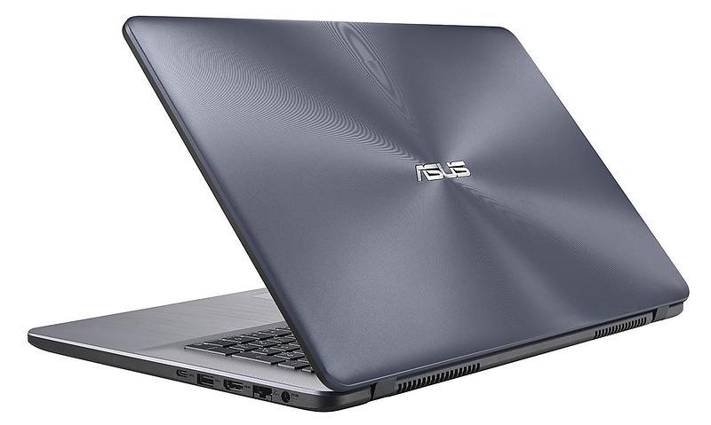 Asus VivoBook 17 X705UV-GC144T