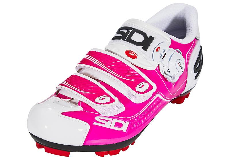 Sidi MTB Trace (Donna)