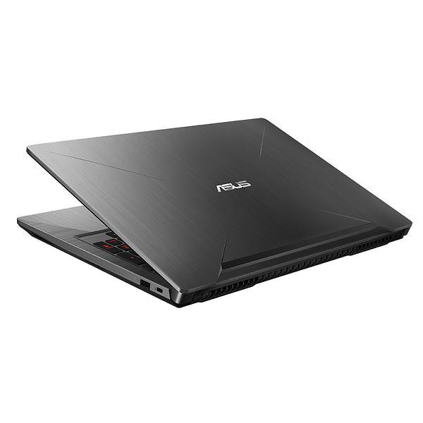 Asus Gaming FX503VD-DM044T