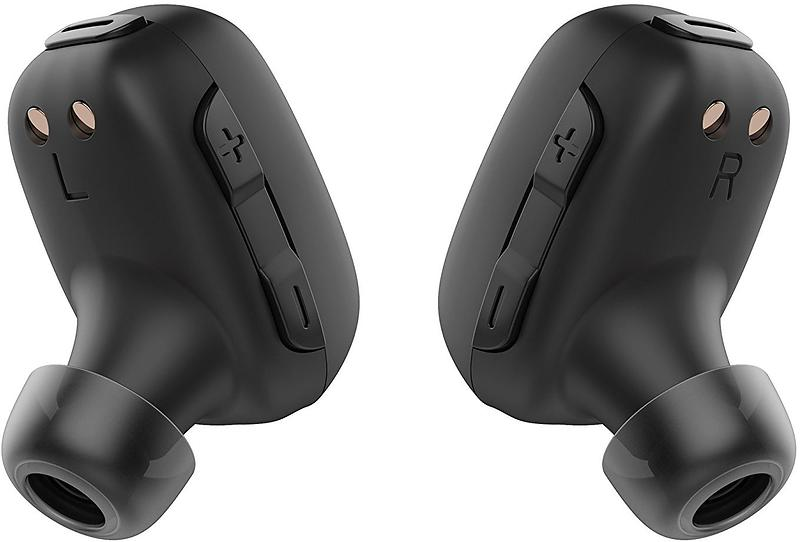 Motorola Stream True Wireless