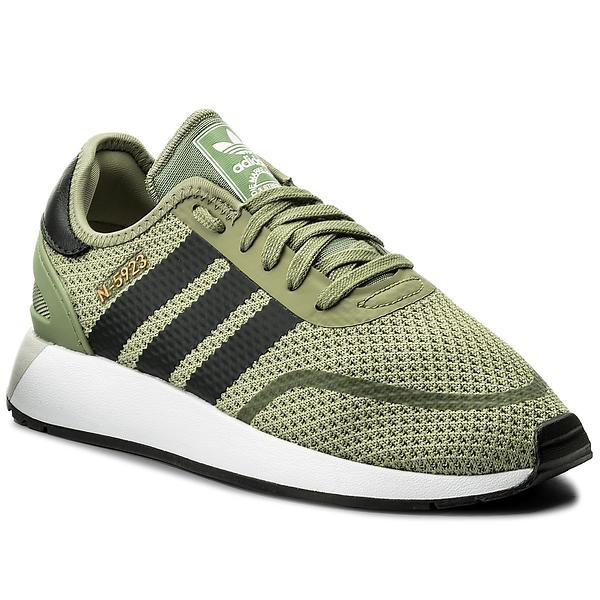 Adidas Originals N-5923 (Uomo)