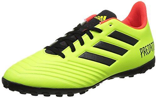 Adidas Predator Tango 18.4 TF (Uomo)