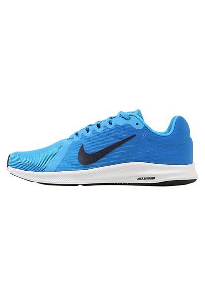 Nike Downshifter 8 (Donna)