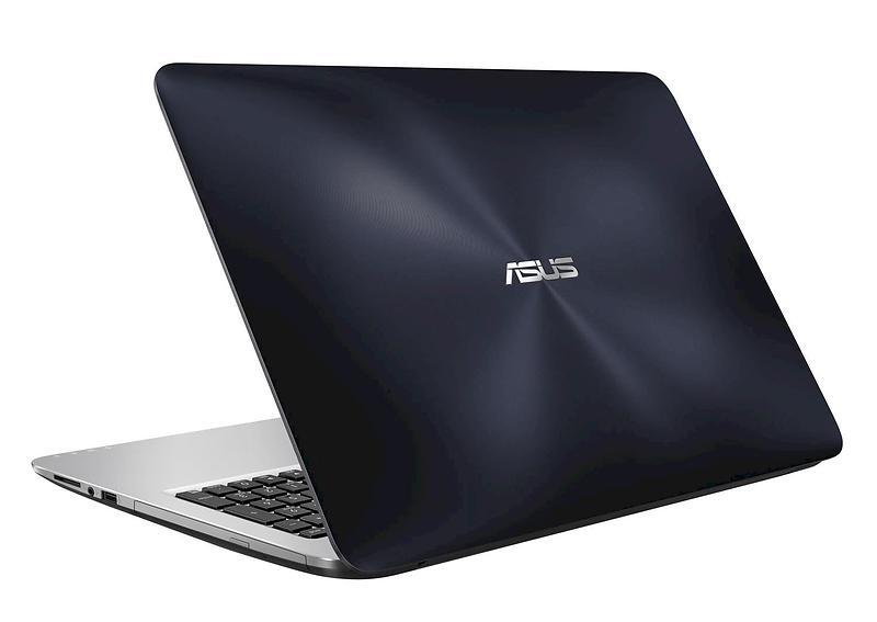 Asus R558UQ-XX1294T