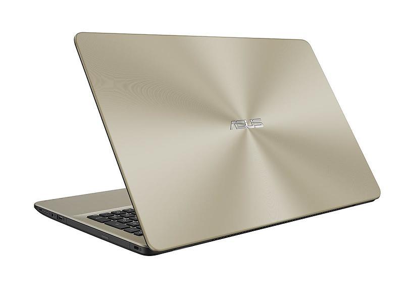 Asus VivoBook 15 X542UA-GQ266T