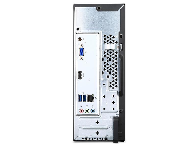 Acer Extensa X2610G (DT.X0KET.026)