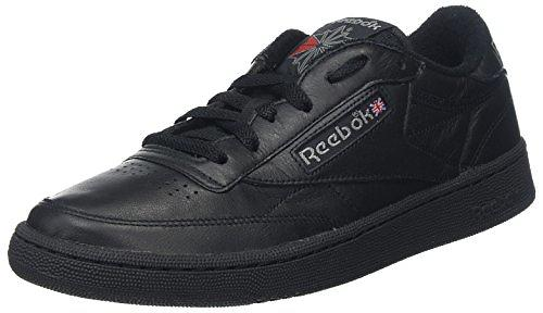 Reebok Club C 85 Archive (Uomo)