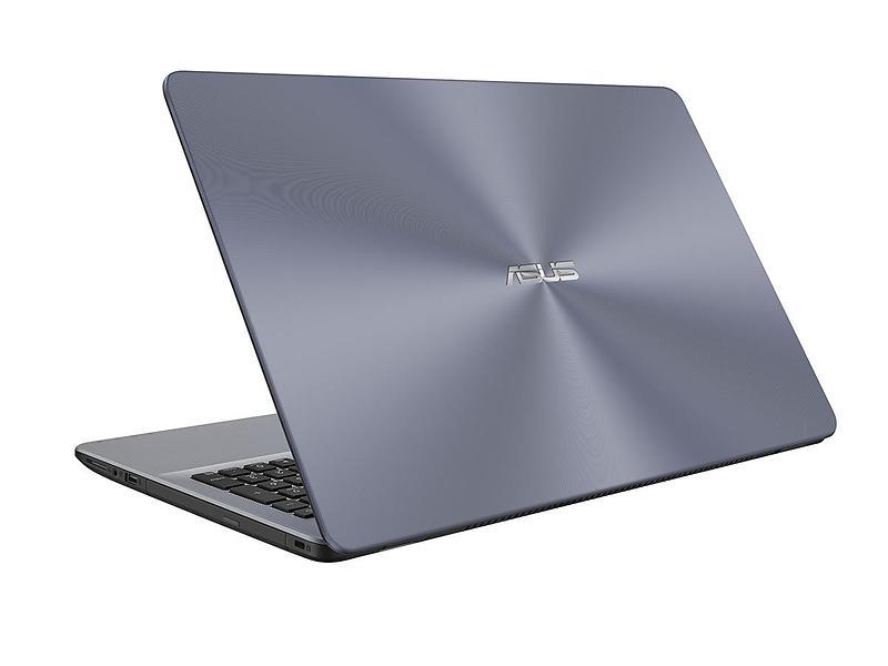 Asus Pro P1501UA-GQ599R