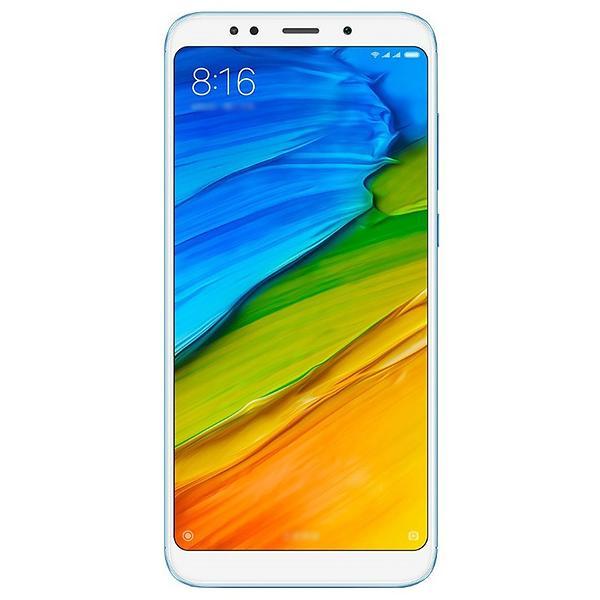 Xiaomi Redmi 5 Plus 64GB