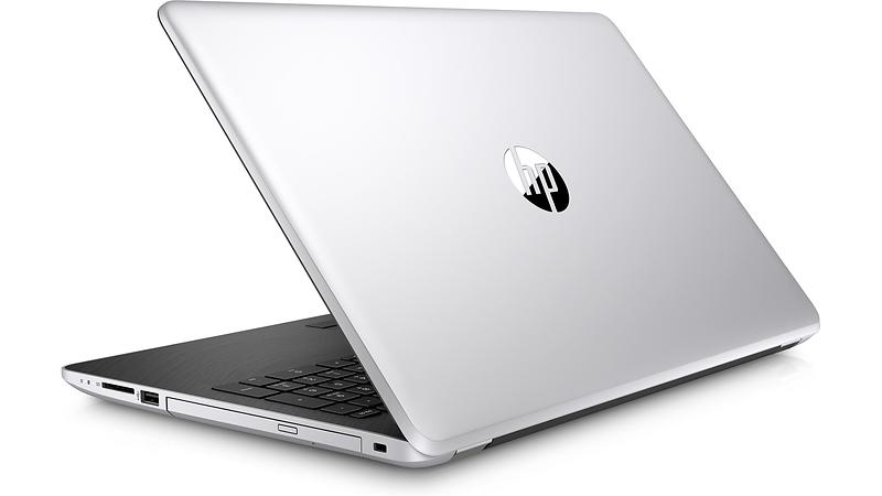 HP 15-BS030nl