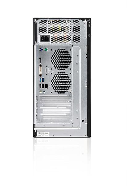Fujitsu Esprimo P557 (VFY:P0557P25RBIT)