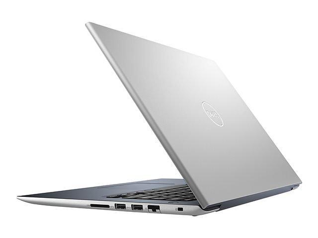 Dell Vostro 5471 (RM9NK)