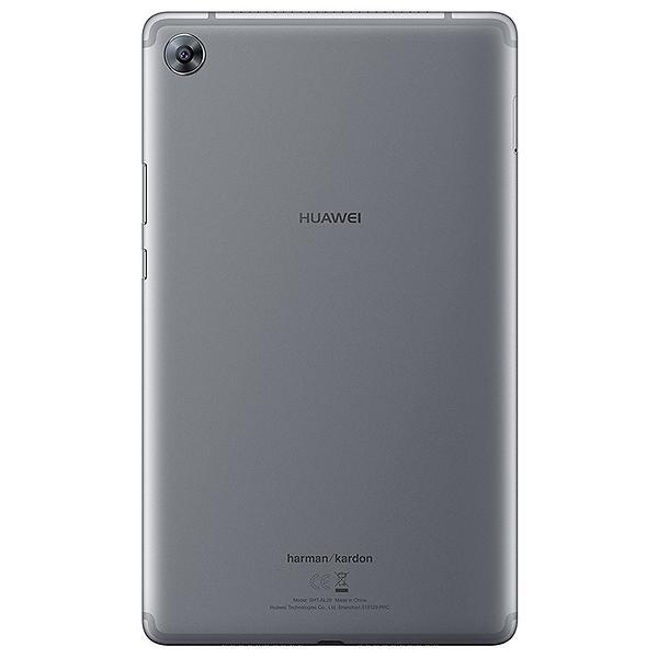Huawei MediaPad M5 84 LTE 32GB