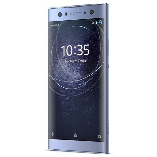 Sony Xperia XA2 Ultra Dual H4233