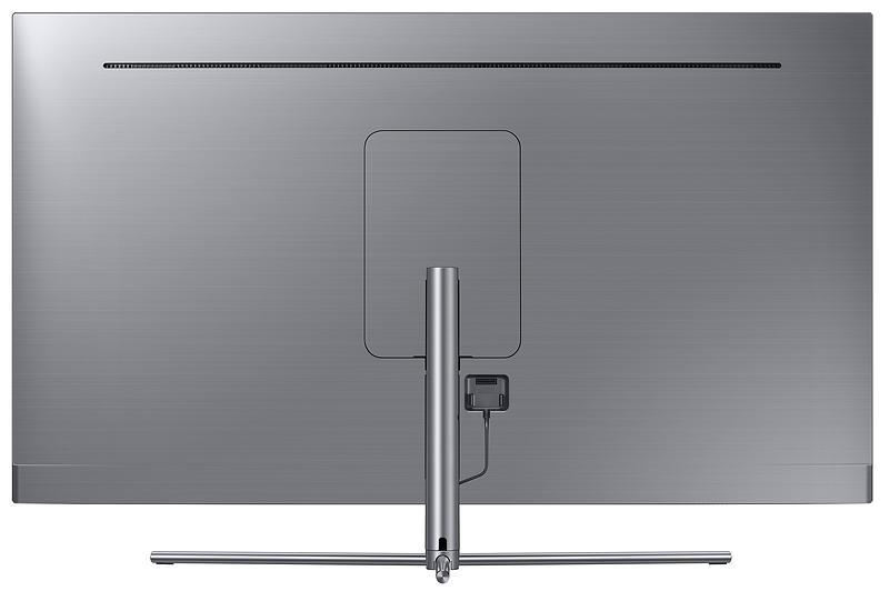 Samsung QE65Q8FN