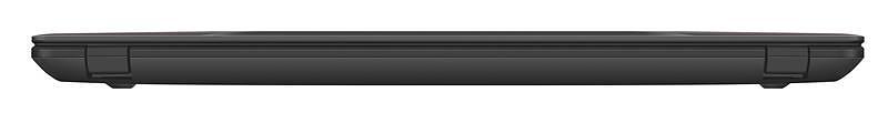 Asus Gaming FX553VD-DM1158T