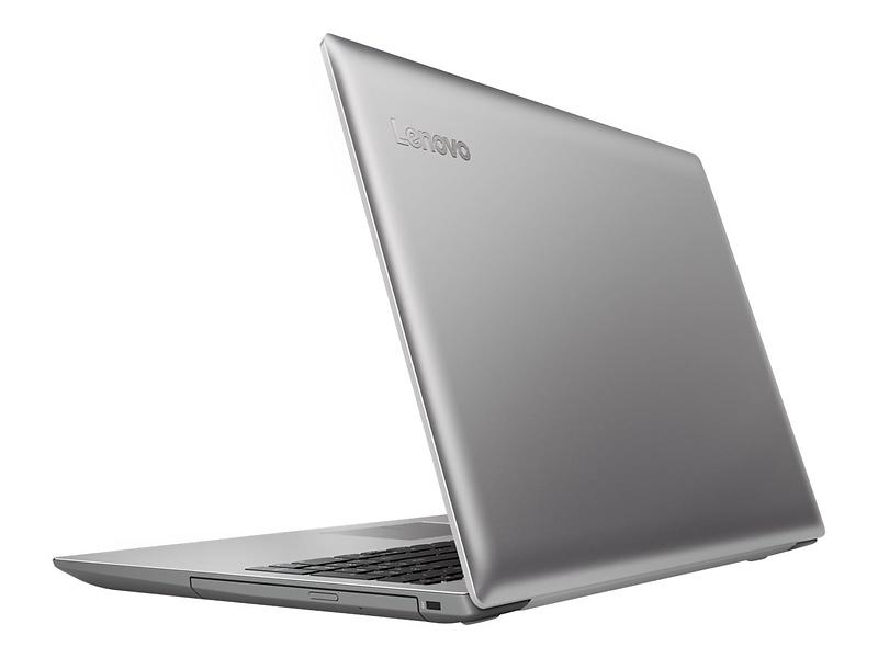Lenovo IdeaPad 320-15 81BT001XIX