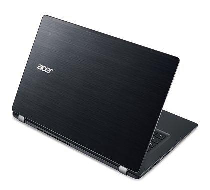 Acer TravelMate P238-G2-M (NX.VG7ET.013)