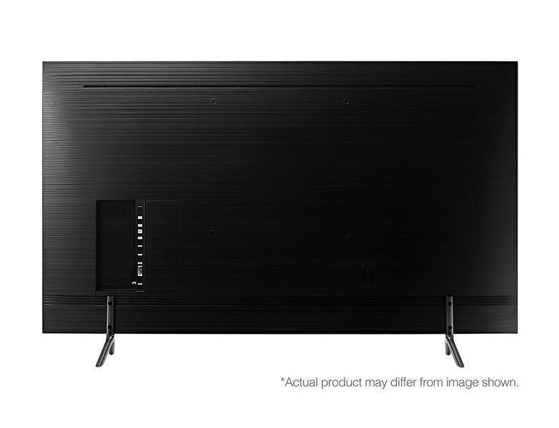 Samsung UE65NU7170
